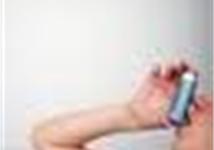 NGUY CƠ RỐI LOẠN TÂM THẦN VÀ HÀNH VI KHI DÙNG THUỐC CORTICOSTEROID DẠNG HÍT VÀ DẠNG DÙNG QUA ĐƯỜNG MŨI
