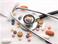 Thông báo về phản ứng có hại của thuốc (ADR)